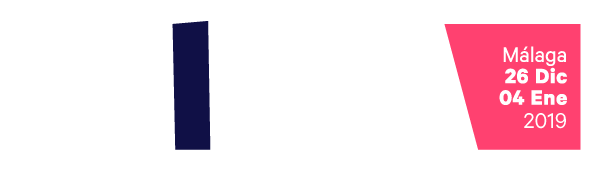 Mima-logo con fecha
