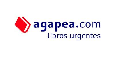 Agapea_Rojo