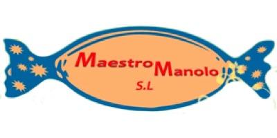 Maestro Manolo