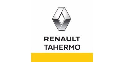 Renault Tahermo