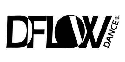 dflow dance