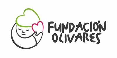 fundación olivares