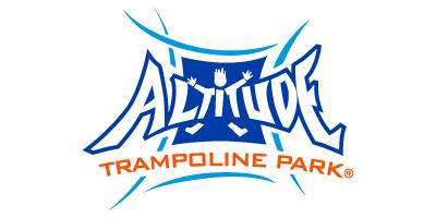Altitude logo