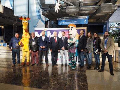 Foto-de-familia-inauguración-MIMA-26-12-19