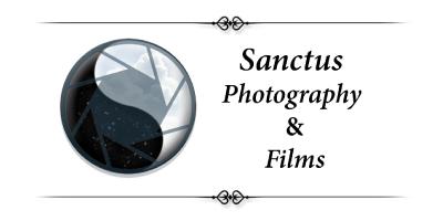 Fotografía Sanctus